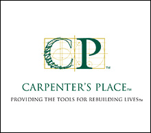 Carpenter-s-Place