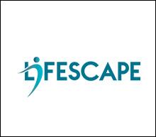 Lifescape