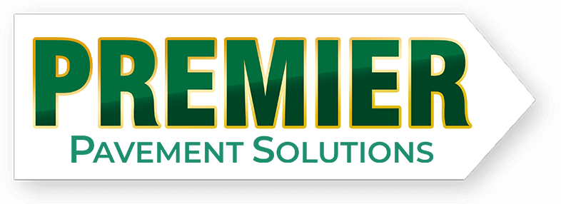 Premier Pavement Solutions